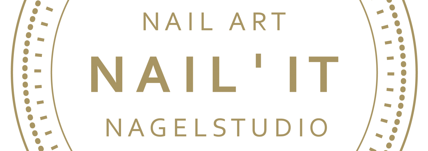 Nagelstudio Nail 'It
